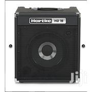 Samson Hartke HD 75 Bass Combo | Audio & Music Equipment for sale in Rivers State, Port-Harcourt