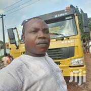 Chinese Used Tipper For Sale | Trucks & Trailers for sale in Lagos State, Lekki Phase 1