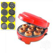 Doughtnut Maker | Kitchen Appliances for sale in Lagos State, Lagos Island