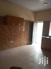 Spacious & Clean 3 Bedroom Flat In Lekki Ajah For Rent. | Houses & Apartments For Rent for sale in Lagos State, Lekki Phase 1
