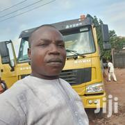 Chinese 30 Tons Truck For Sale | Trucks & Trailers for sale in Lagos State, Lekki Phase 1