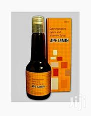 Original Apetamin For Hips And Butt   Vitamins & Supplements for sale in Kwara State, Ilorin South