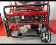 Maxmech Welding Generator   Electrical Equipment for sale in Lagos State, Ojo