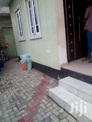 Well Built 3 Bedroom Flat at Omole Phase 2 Ojodu Berger | Houses & Apartments For Rent for sale in Lagos State, Ojodu