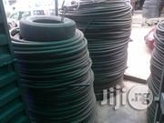 Armoured Cables   Electrical Equipment for sale in Lagos State, Lekki Phase 2
