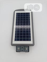 Get Your All In One Solar Street Light At Affordable Cost | Solar Energy for sale in Abia State, Umuahia