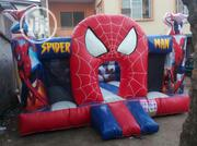 Affordable Kiddies Bouncing Castle For Parties   Party, Catering & Event Services for sale in Lagos State, Ikeja