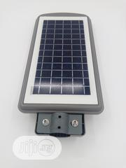 Solar Light For Homes And Commercial Purchase | Solar Energy for sale in Lagos State, Ikeja