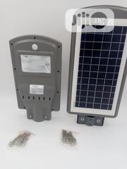 Suppliers Of 60W | Solar Energy for sale in Lagos State, Ikeja