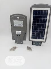 Executive Solar Light Nationwide | Solar Energy for sale in Lagos State, Ajah