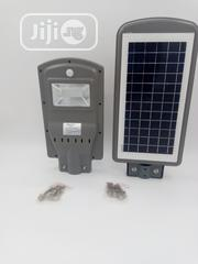 Street Led Lights | Solar Energy for sale in Lagos State, Agege