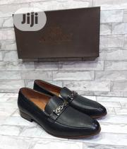 Turkish Men's Shoes C | Shoes for sale in Lagos State, Lagos Island