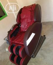 Quality Massage Chair | Massagers for sale in Lagos State, Ikorodu