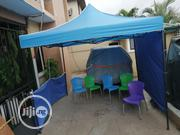 Get Durable Half/Full Cover Quality Gazebo For Sale To Re-sellers   Garden for sale in Edo State, Benin City