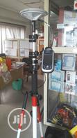 Differential GPS | Safety Equipment for sale in Lagos Island, Lagos State, Nigeria