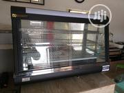 3ft Food Warmer Display | Restaurant & Catering Equipment for sale in Abuja (FCT) State, Kubwa