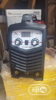 Maxmech Argon Inverter 250   Electrical Equipment for sale in Lagos State, Lagos Island