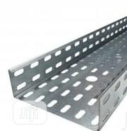 300x50 Cable Tray | Other Repair & Constraction Items for sale in Lagos State, Lagos Island