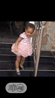 Tutu Dress For Girls | Children's Clothing for sale in Abuja (FCT) State, Kubwa