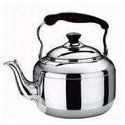 Homechoice Stainless Steel Kettle | Kitchen & Dining for sale in Lagos State, Amuwo-Odofin