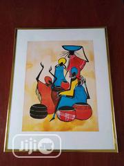 Affordable Wall Artworks | Home Accessories for sale in Lagos State