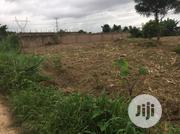 A Plot of Land for Sale Behind Inec Headquarters Opp Mercedes Company | Land & Plots For Sale for sale in Enugu State, Enugu