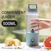 Smoothie Blender Electric Juicer | Kitchen Appliances for sale in Lagos State, Lagos Island