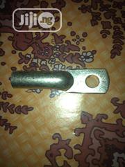 70mm Cable Lug Thick One | Hand Tools for sale in Lagos State, Lagos Island