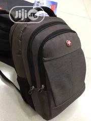 Swissgear Backpack   Bags for sale in Lagos State, Lagos Island