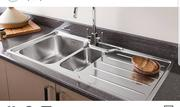 England Standard Master Kitchen Wash Hand Basin Sink | Restaurant & Catering Equipment for sale in Lagos State, Orile