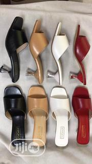 Top Shop Slippers | Shoes for sale in Lagos State, Lagos Island