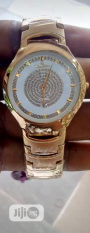 Luxurious Couples Wristwatch | Watches for sale in Lagos State, Ikeja