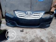Call Me For Complete Front Bumper Camry 2010 Sports | Vehicle Parts & Accessories for sale in Lagos State, Mushin