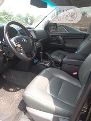 Car Rental Service | Automotive Services for sale in Abuja (FCT) State, Central Business District