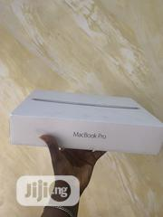 """Macbook Pro 13"""" 2015 128gb Ssd Core I5 8 Gb Ram   Laptops & Computers for sale in Lagos State, Ikeja"""