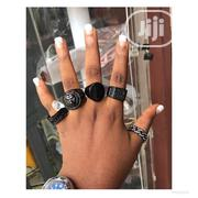 Original Stainless Steel | Jewelry for sale in Lagos State, Lagos Island