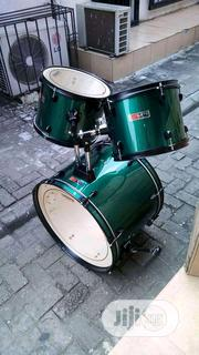 Tovaste 5 Set Drum | Musical Instruments & Gear for sale in Lagos State, Ojo