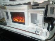 Fire Stand,Tv Stand | Furniture for sale in Lagos State, Ojo