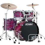 Imperial Tama Drum | Musical Instruments & Gear for sale in Lagos State, Ojo