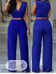 Jumpsuit   Clothing for sale in Lagos State, Ikeja