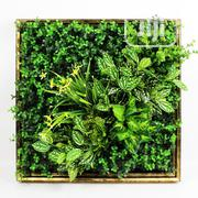 Artificial Wall Flower Frames For Sale | Manufacturing Services for sale in Adamawa State, Yola South