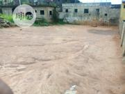 One Plot of Land in Awada Obosi Selling at a Cheap Rate | Land & Plots For Sale for sale in Anambra State, Onitsha
