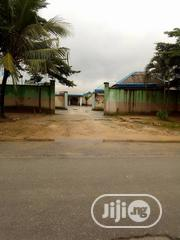Hotel For Sale   Short Let for sale in Rivers State, Port-Harcourt