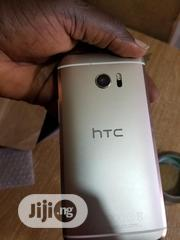 HTC One M9+ Supreme Camera 64 GB | Mobile Phones for sale in Lagos State, Oshodi-Isolo