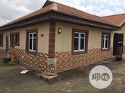 3 Bedroom Bungalow All En-suite At Magboro | Houses & Apartments For Sale for sale in Ogun State, Obafemi-Owode