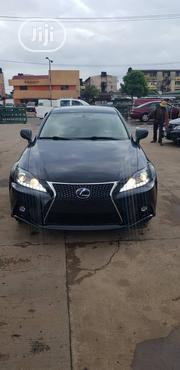 Lexus IS 250 AWD 2006 | Cars for sale in Lagos State, Victoria Island