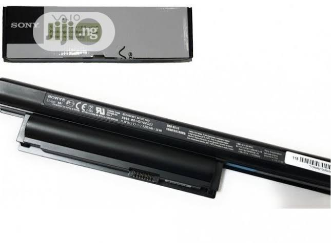 Hp, Samsung, Azus, Accer, Toshiba Etc Battery Replacement | Computer Accessories  for sale in Ikeja, Lagos State, Nigeria