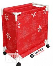 Oxford Clothes Basket   Furniture for sale in Lagos State, Ikeja