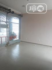 Spacious Mall Shops For Rent At Amuwo Odofin. | Commercial Property For Rent for sale in Lagos State, Amuwo-Odofin