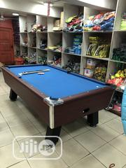 Coin Snooker | Sports Equipment for sale in Abuja (FCT) State, Jabi